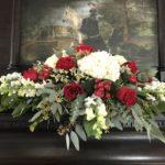 Florals by Ward's Florist